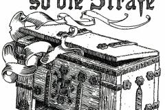 Gespensterhaus: Wie die Sünde, so die Strafe
