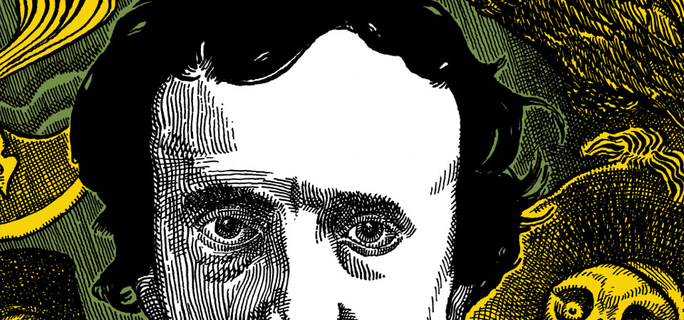 35-mm-edgar-allan-poe-post-image